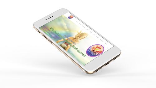 womb-power-kongess-mobile-smartphone