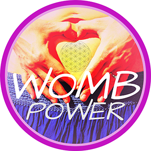 wombpower-logo-300