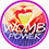 Womb Power Kongress