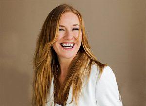 Womb Power Kongress - Katja Niedermeier