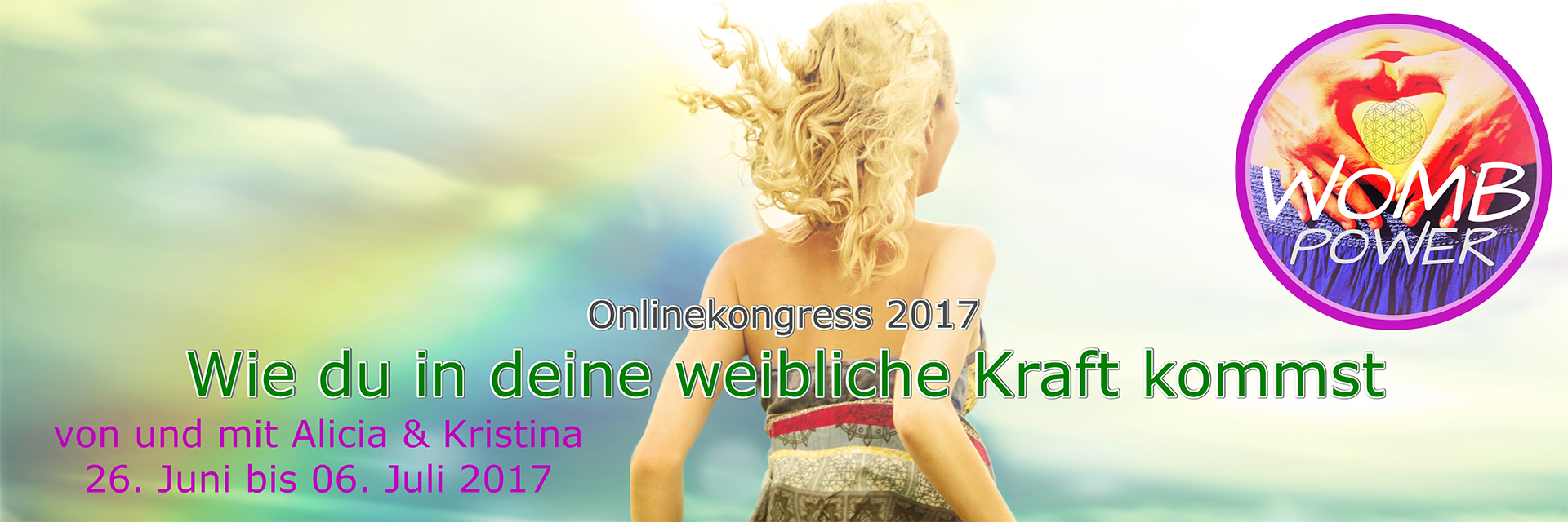 womb-power-kongress-header-banner