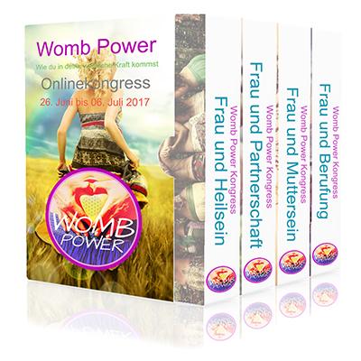 womg-power-4-kategorien